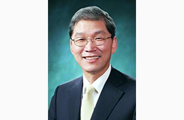 POSTECH Selects Dr. Doh-Yeon Kim as Its Next President