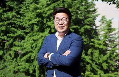 Professor Namyoon Lee Named Associate Editor of IEEE TWC