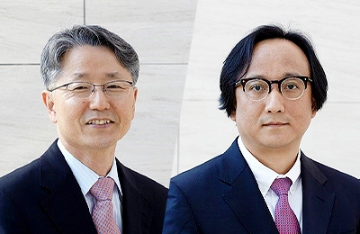 Professors Dong Woo Suh and Sung-Joon Kim's Paper Ranked Third Most Cited Article