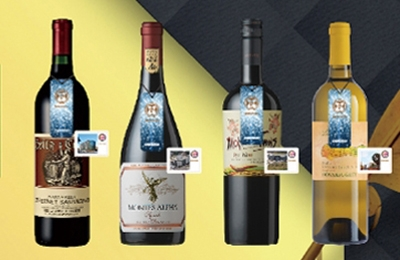 포항공과대학교 와인 판매