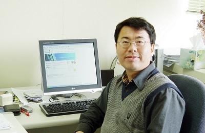 환경 최원용 교수, 대한환경공학회 학술상 수상
