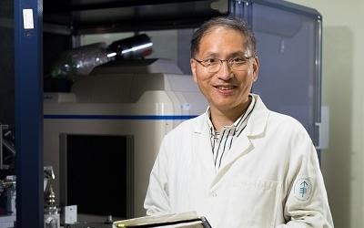 [POSTECH의 연구성과] 생명 조윤제 교수팀, 단백질 구조 밝혀 암 퇴치한다