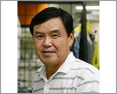 POSTECH 장태현 교수, 日 SPSJ International Award 수상